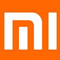 Mi/Xiaomi