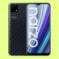 Realme Narzo 30A Price in Bangladesh